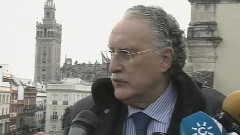 El alcalde de Bilbao es el mejor alcalde del mundo de 2012