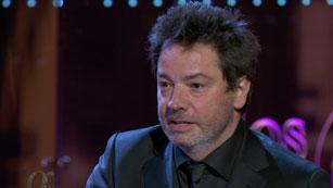 Ver vídeo  'Mejor dirección - Premios Goya 2012'