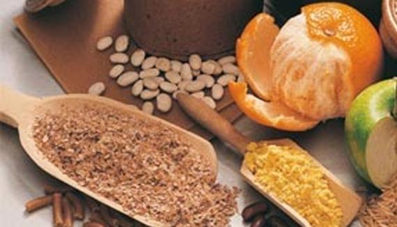 Los mejores alimentos para nuestro organismo