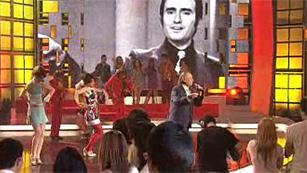 Ver vídeo  'Los mejores años - Manolo Escobar'