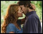 Las mejores imágenes de Lucía y Raúl juntos