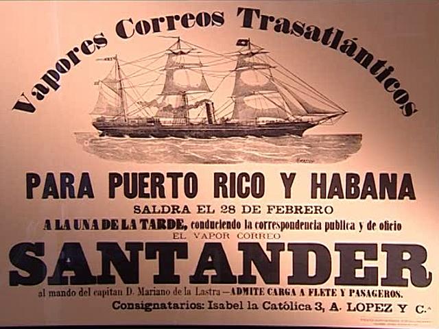 UNED - Noticias - Memoria gráfica de la emigración española
