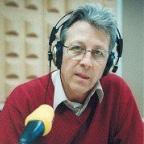 Memòries de la Ràdio