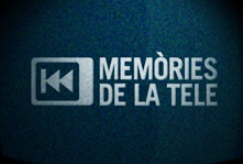 Memries de la tele