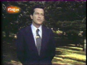 Ver vídeo  'Mensaje de Adolfo Suárez tras su victoria en las elecciones de 1977'