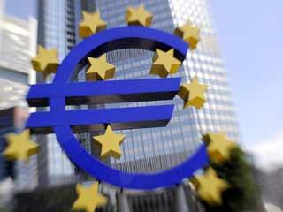 Ver vídeo  'Los mercados internacionales esperan los resultados del test de solvencia a bancos y cajas europeos'