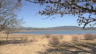 Ver vídeo  'La Mesa de la Sequía estudia las pérdidas de agricultores y ganaderos'