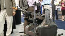 metralleta-robot