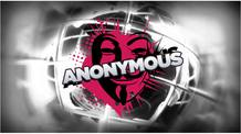 &quot;Anonymous&quot;