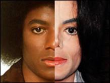 Michael Jackson (1958-2009)
