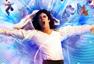 Michael Jackson, <i>Immortal</i>, el disco póstumo