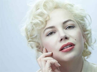 """Michelle Williams es una actriz extraordinaria"""