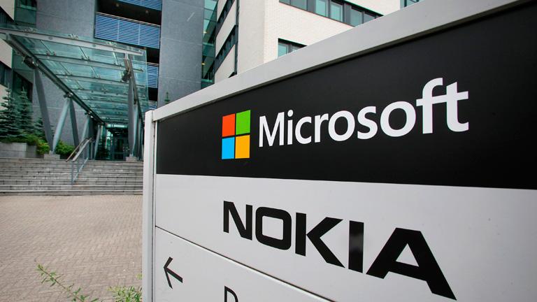 Microsoft anuncia que eliminará hasta 18.000 empleos en todo el mundo en el próximo año
