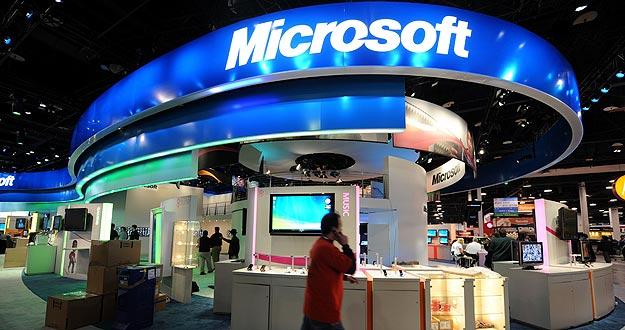 Microsoft ha anunciado dos nuevas familias de periféricos compatibles con su nueva versión de Windows.