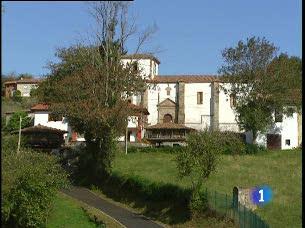 Ver vídeo  'Microsoft se ha ido hasta un pueblo asturiano para promocionar su nuevo sistema operativo'