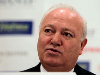 Ver v?deo  'Miguel Ángel Moratinos no se entrevistará con la disidencia cubana'