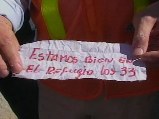 Listados De Mineras En Chile