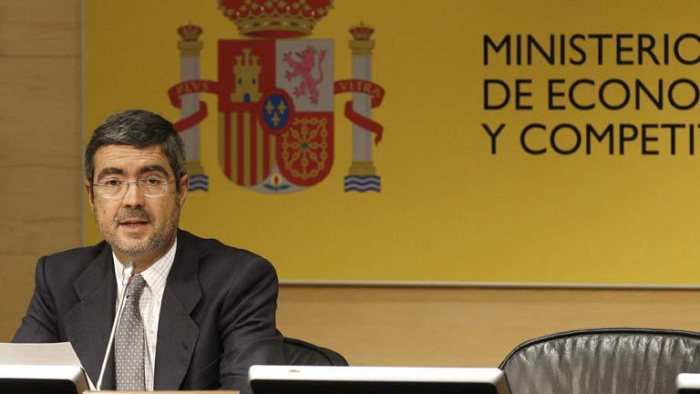 El Ministerio de Economía califica el informe del FMI de pesimista