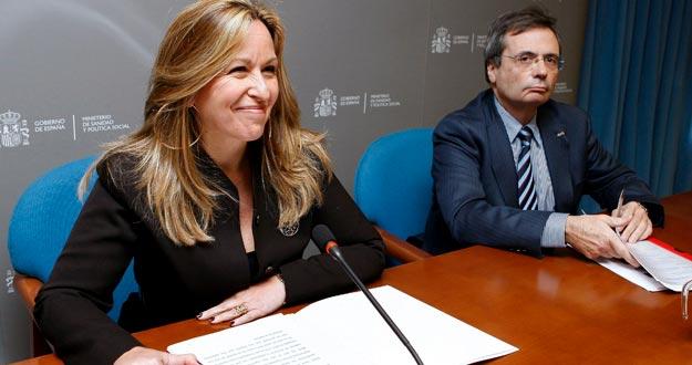 ESPAÑA SUPERA LOS 1.600 DONANTES EN 2009 Y LIDERARÁ UNA DIRECTIVA EUROPEA