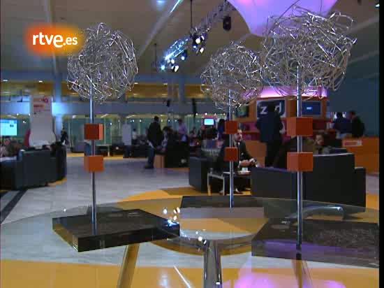 Premios INVI 2010 - 'Mirades Menudes': ganador de la categoría educativa de la II Edición de los Premios INVI