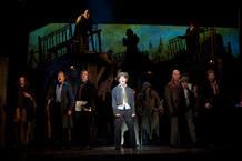 'Los Miserables', uno de los musicales más longevos de la historia