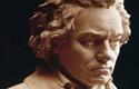 Missa solemnis, de Beethoven, en Gran auditorio