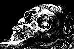 'Los mitos de Cthulhu'