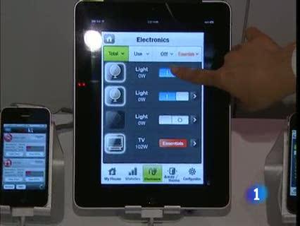 Ver v?deo  'Mobile World Congress, la feria de móviles más importante del mundo, empieza en Barcelona'