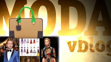 Moda y estilo en RTVE.es