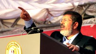 Mohamed Morsi, el islamista pertinaz que condujo Egipto a la polarización