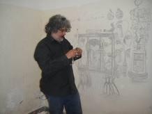 mohammad-bin-lamin-artista