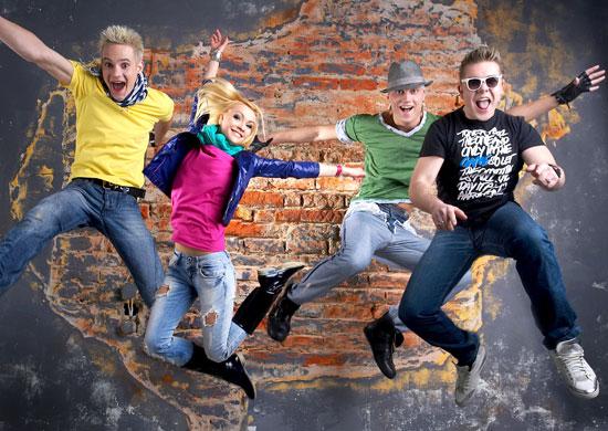 Eurovisión 2010 - Moldavia