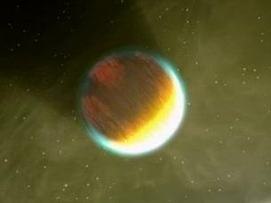 Ver vídeo  'Moléculas de vida más allá del Sistema Solar'