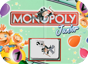 Imagen del  juego de Juegos molones titulado Monopoly