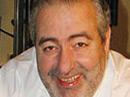 Mor el xef Santi Santamaria als 53 anys