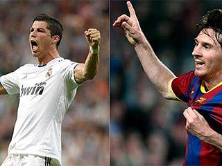 Ver vídeo  'Mourinho contra Guardiola: Duelo de tácticas'