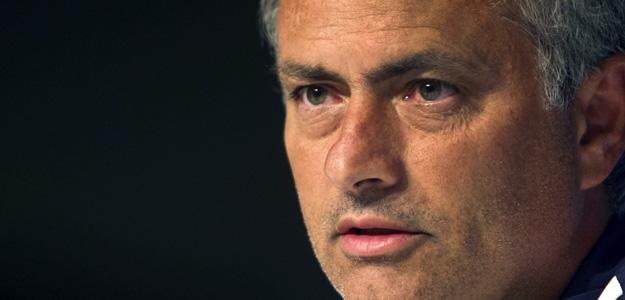 """Mourinho ha recordado, en declaraciones a la """"BBC Radio Five"""",sus ganas de volver al fútbol inglés, cuando termine su etapa en el Real Madrid."""