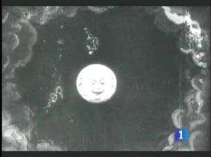 Ver vídeo  'Muchas personas todavía dudan de que realmente el hombre pisó la Luna'