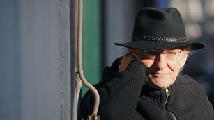 Ver vídeo  'Muere a los 73 años el dibujante de cómics francés Moebius'