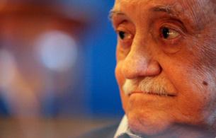 Ver v?deo  'Muere a los 88 años el escritor Mario Benedetti'