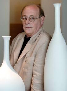 MUERE ANTONIO TABUCCHI
