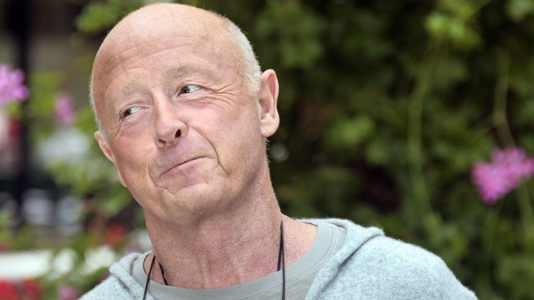 Muere el cineasta Tony Scott