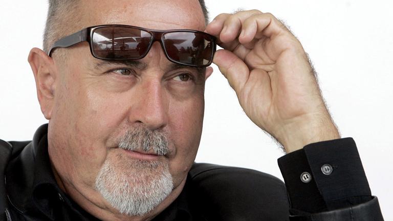 Muere el director de cine Bigas Luna a los 67 años