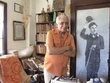 Muere el director José Massip, impulsor del nuevo cine cubano