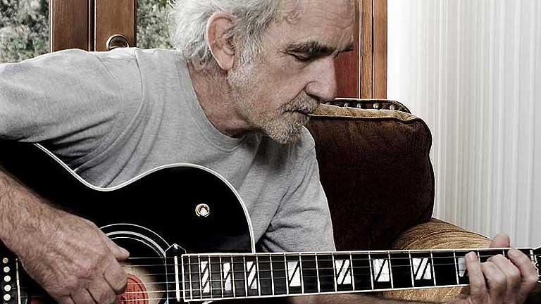 Muere a los 74 años el músico JJ Cale