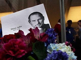 Ver vídeo  'Muere Steve Jobs a los 56 años'