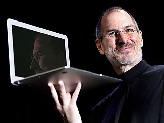 Ver vídeo  'Muere Steve Jobs, creador de Apple'