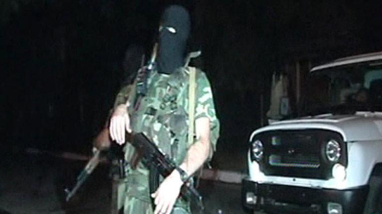 Mueren seis policías en un atentado con bomba en la región rusa de Ingushetia