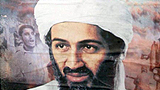 Muerte Bin Laden