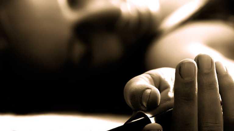Documentos TV - La muerte silenciada. Suicidio, el último tabú
